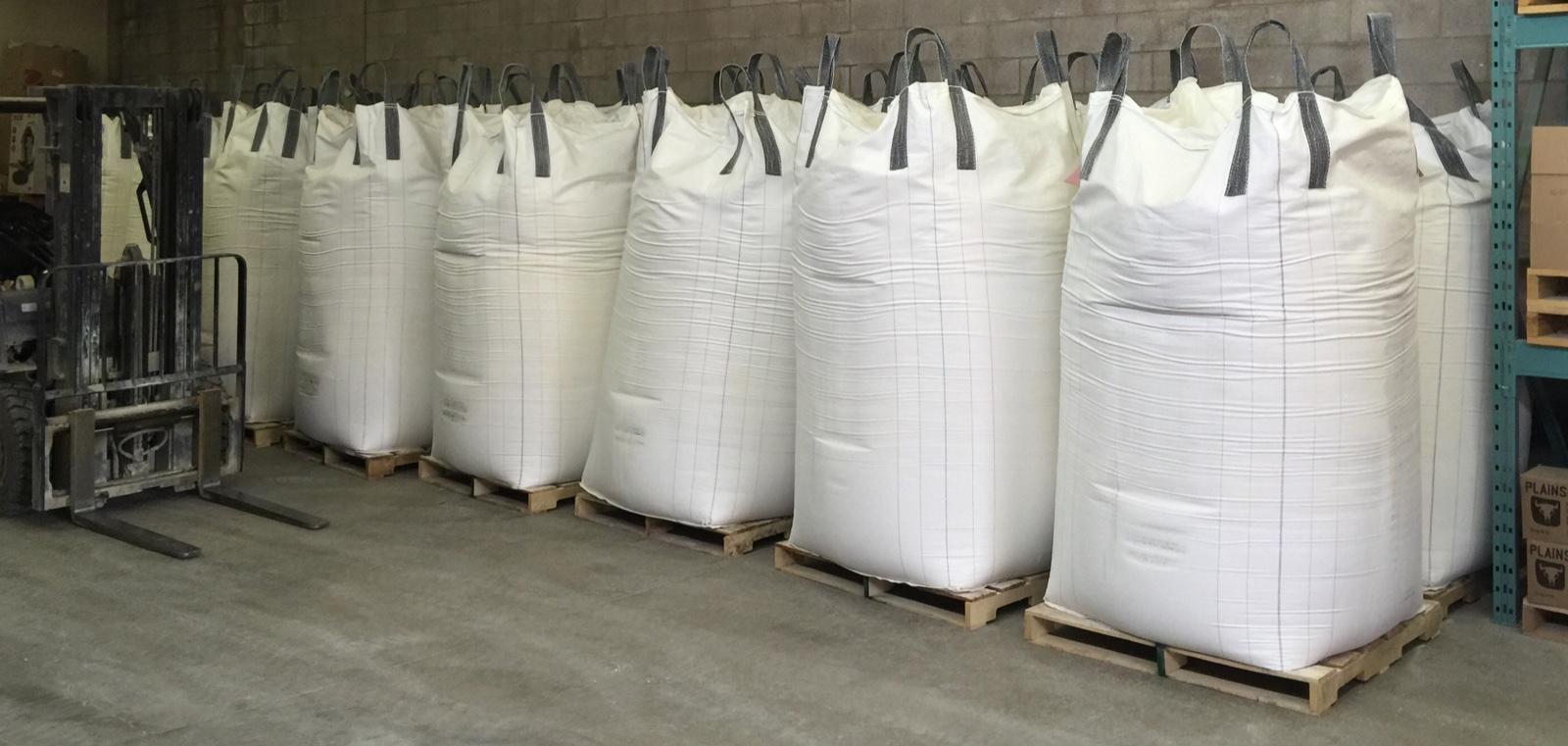 Fire Clay 50 Lb Bag : Pioneer kaolin