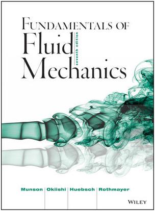 fundamentals of machine component design 5th edition solutions manual pdf